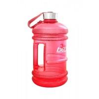 Спортивная бутылка для воды (1300мл)