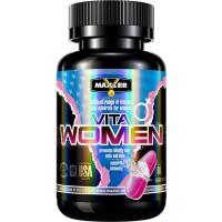 VitaWomen (120таб)