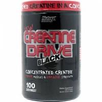 Creatine Drive Black (300г)