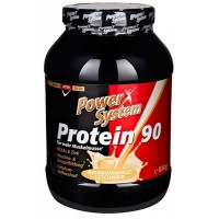 Protein 90 (0,83кг)