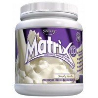 Matrix 1.0 (454г)