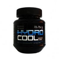 Hydro Cool 40 гр